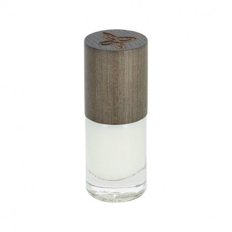 Soin des ongles vegan Durcisseur photo officielle de la marque Boho Green Make-Up
