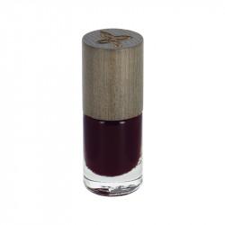 Vernis à ongles vegan Travel photo officielle de la marque Boho Green Make-Up