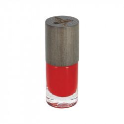 Vernis à ongles vegan Nomade photo officielle de la marque Boho Green Make-Up