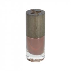 Vernis à ongles vegan Earth photo officielle de la marque Boho Green Make-Up