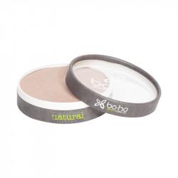 Highlighter bio Stardust photo officielle de la marque Boho Green Make-Up