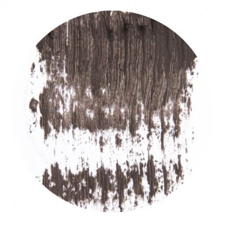 Fond de teint fluide bio 03 Sable**