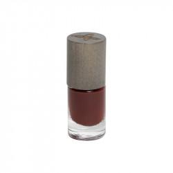 Vernis à ongles vegan Intensity photo officielle de la marque Boho Green Make-Up