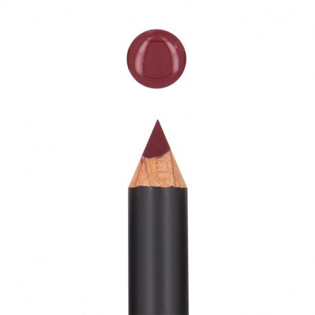 Gypsy palette fard à paupières bio ouverte photo officielle de la marque Boho Green Make-up.jpg