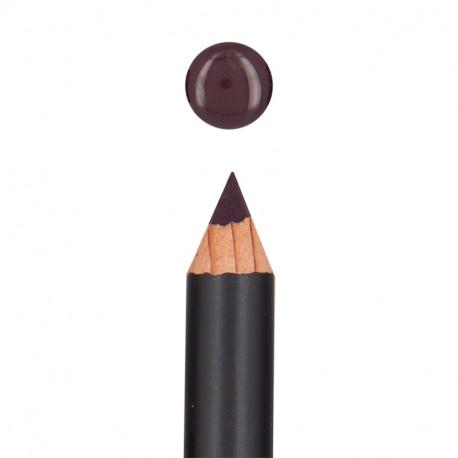 Crayon yeux et lèvres bio Opaline photo officielle de la marque Boho Green Make-Up