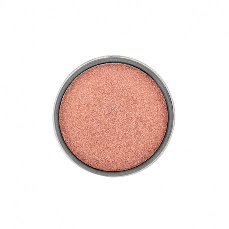 Poudre minérale bio beige hâlé photo officielle de la marque Boho Green Make-up