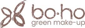 BoHo Green SAS